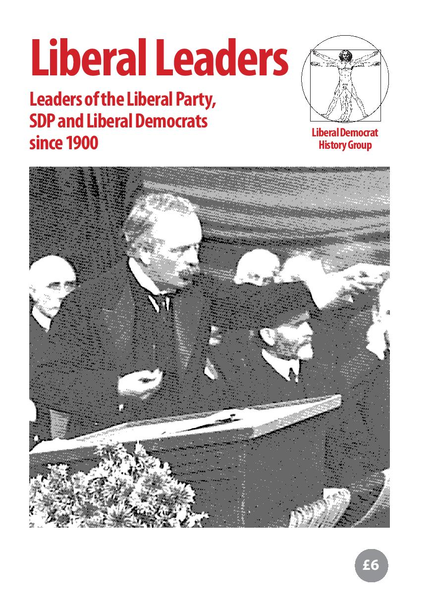 Liberal_leaders_since_1900_book_cover