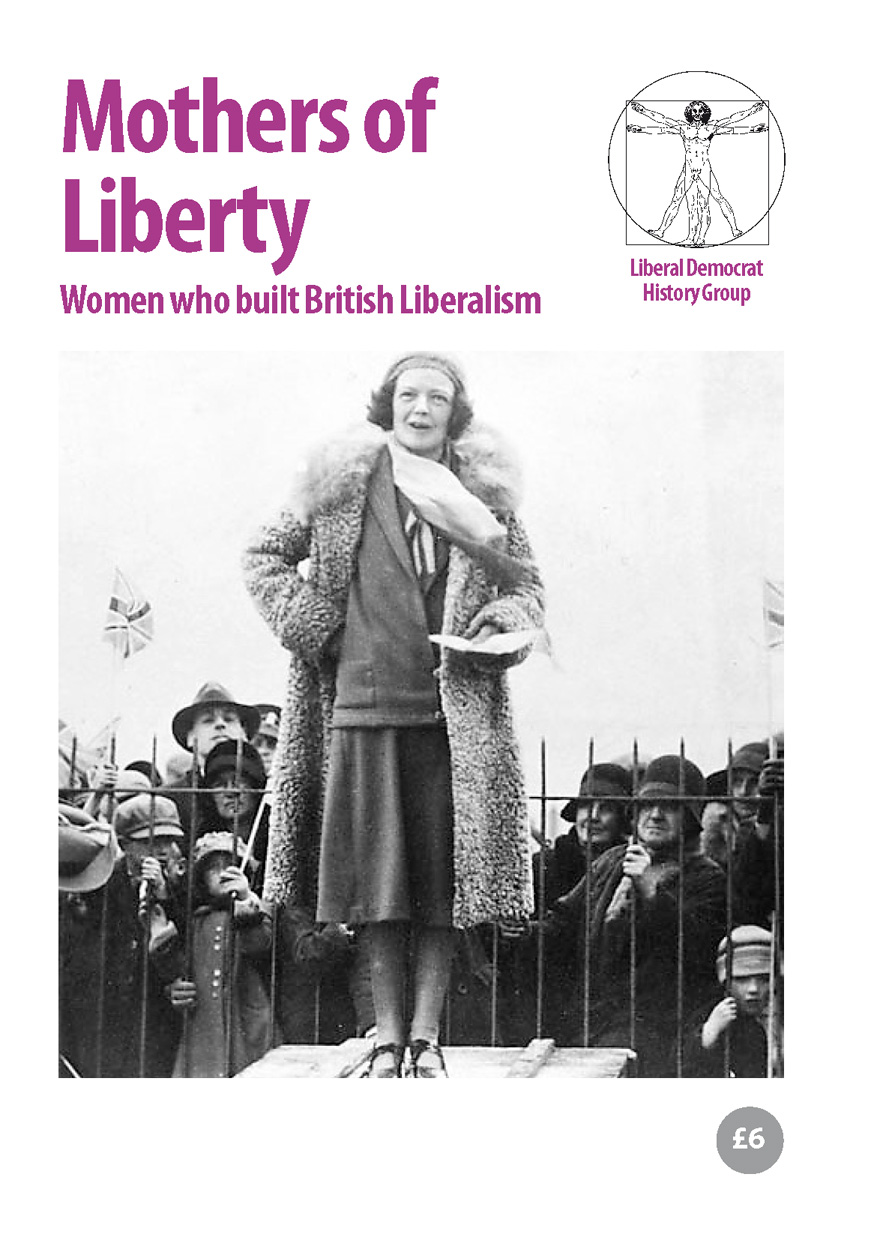 Mothers_of_liberty_cover