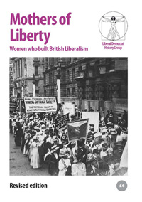Mothers of liberty 2017 cover small