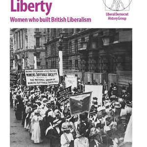 Mothers of liberty 2ed cover small