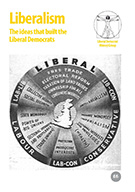 Liberalism cover small